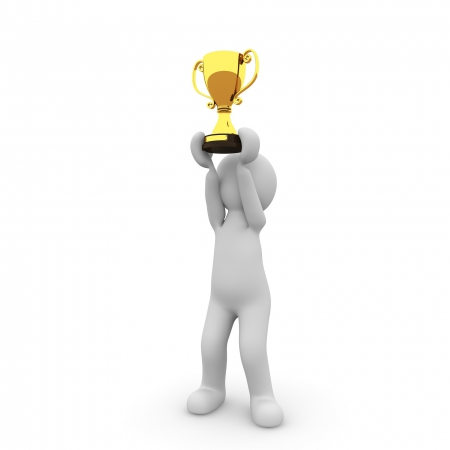 Gratulacje i brawa